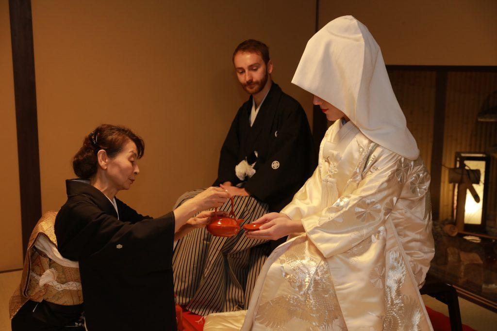 honeymoon travel in japan san san kudo
