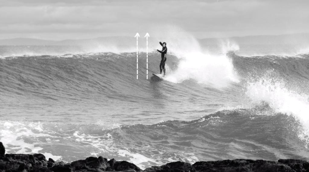 velocidad-surf