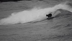 Como mejorar mi surf con una buena lectura de ola