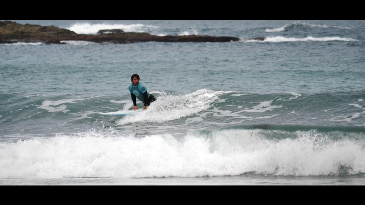 tecnica-longboard-surf