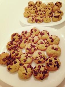 [烘焙祕笈]決定餅乾吃起來酥脆或鬆軟的五個撇步!   愛料理生活誌