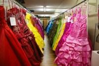 Unusual Junction Wedding Dresses Ohio - Discount Wedding ...