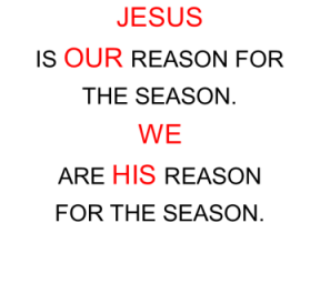 reason-for-season