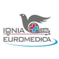 ΙΩΝΙΑ EUROMEDICA ΚΟΡΙΝΘΟΥ Α.Ε.