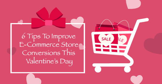 eCommerce Sale Tips