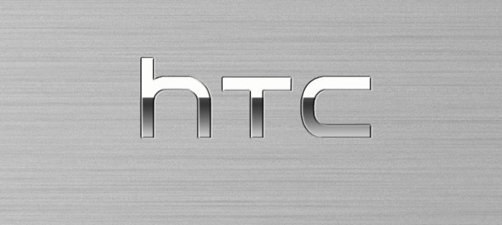 Upcoming specs of the alleged HTC One E9 (A55) leaked
