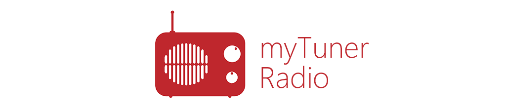 myTuner Radio plays the Radio Station you want to hear - OneTechStop