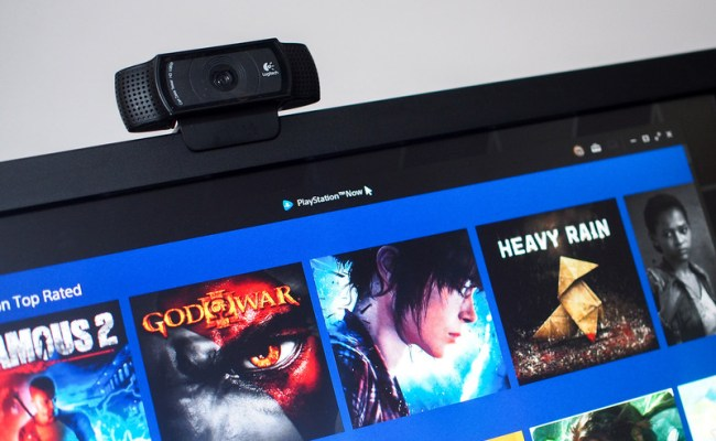 Now You Can Play Your Ps4 Games On Your Windows Pc Too