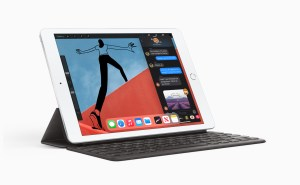 apple_ipad-8th-gen, iPad