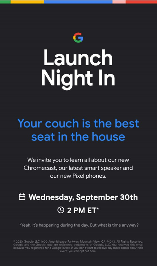 pixel-5-event-invite