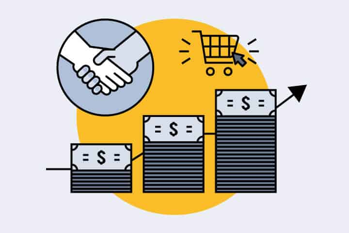 03-How-Affiliate-Marketing-Can-Increase-Your-Ecommerce-Sales-in-2020-1