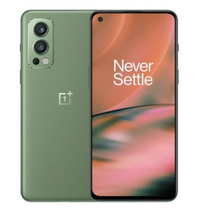 OnePlus-Nord-2-5G-Green-Woods