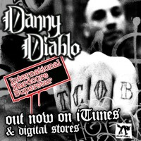 DannyDiablo-WebAd