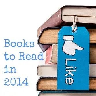 like | book list | read