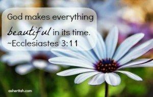 beautiful blessings2