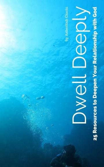 Dwell Deeply2