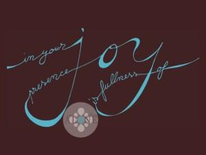 joy brown