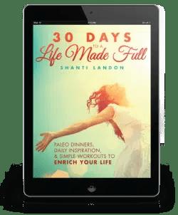 30-days-cover-ipad2