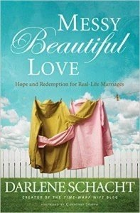 Good Bible Study Books Championing Hookup Couples