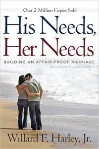 Top christian hookup books for couples