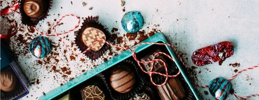 how-to-enjoy-holiday-treats-without-feeling-guilty