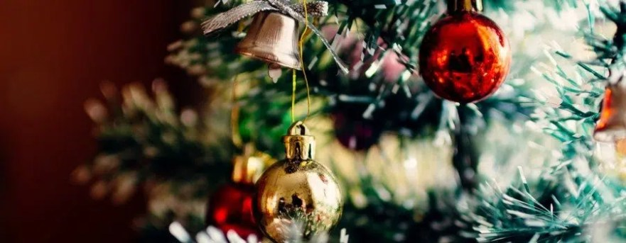 best-way-celebrate-christmas
