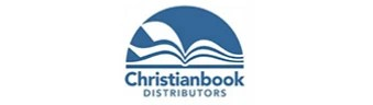 Christianbook Buy Bible and Breakfast