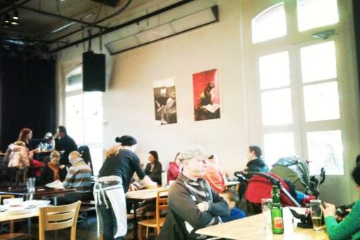 cafe at rote fabrik -1