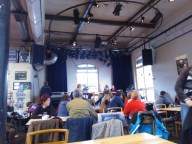 cafe at rote fabrik -2.JPG