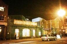 street feast london-2