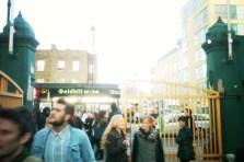 street feast london-4