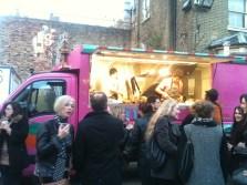 street feast london-5