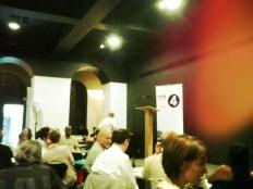BBC RADIO4 - Four Thought 3