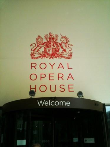 Deloitte Ignite Royal Opera House 3
