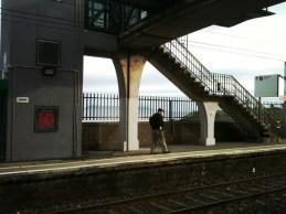 DART_dublin area rapid transit 4