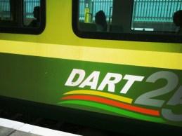 DART_dublin area rapid transit 5