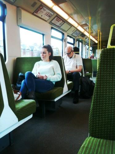 DART_dublin area rapid transit 7
