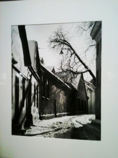 Gallery of Photography_Dublin 1