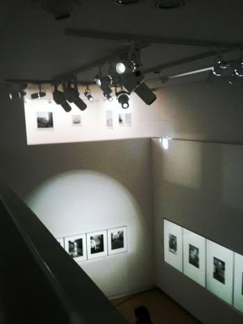 Gallery of Photography_Dublin 5