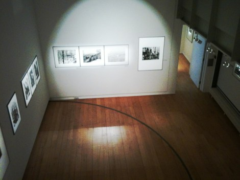 Gallery of Photography_Dublin 7