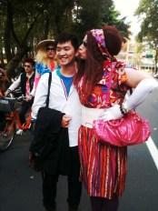 gay pride taipei 2013 -2