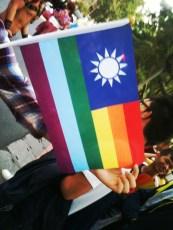 gay pride taipei 2013 -4