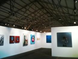 2013 12th Artist Fair Taiwan - 台灣藝術家博覽會 16