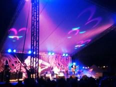 Band Wave Taiwan - 台灣2013樂團潮 6