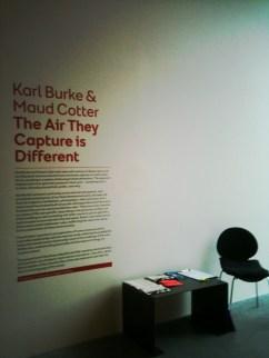 The MAC - Belfast's newest art venue 15