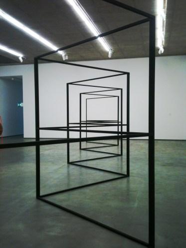 The MAC - Belfast's newest art venue 5