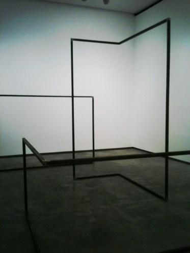 The MAC - Belfast's newest art venue 7