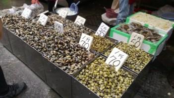 華中橋中央市場 8