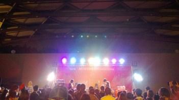 2014台北燈會在花博 5