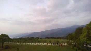 Chu-lu Ranch - 初鹿牧場 1